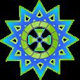 MMHealth Emblem